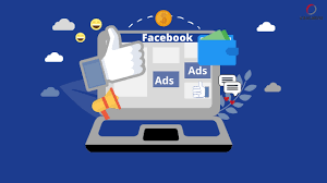 Facebook Ads Limitation: What Marketers Need to Know