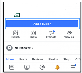 Facebook Messenger - Tips on How To Set Up FB Messenger Properly For Business