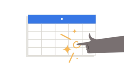 Facebook Booking - How do I set up Appointments on my Facebook Page?