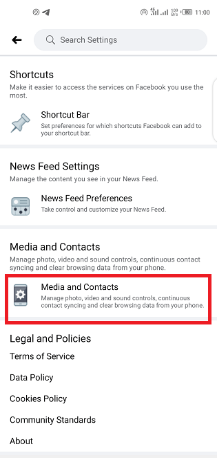 Facebook Videos -How To Stop Autoplay Videos On Your Facebook   Chose the Videos You want to Play on Facebook   Stop Autoplaying