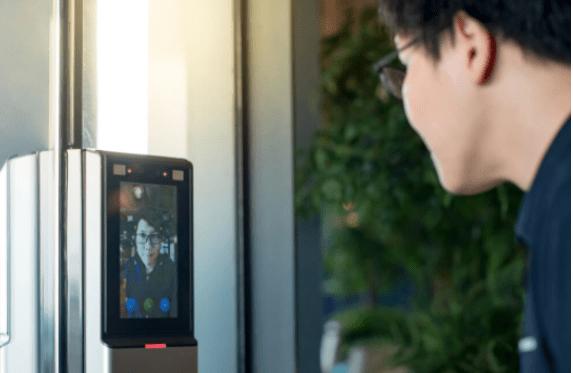 International Scholarship: Graduate Degree Programs in Artificial Intelligence Dubai 2021