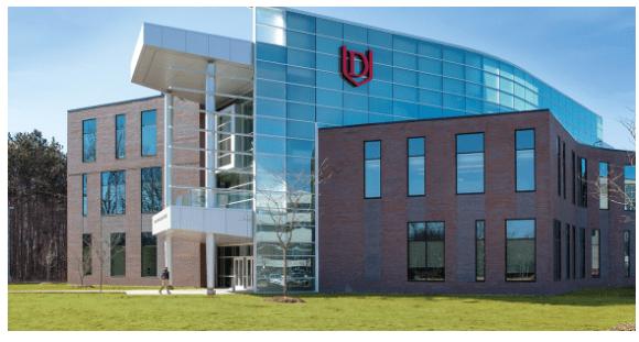 Davenport University Scholarships for International Students 2021