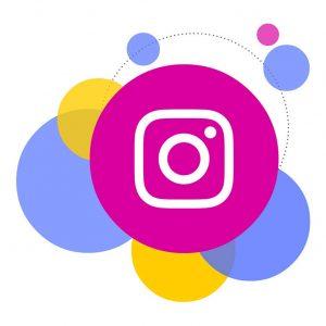 Social Media marketing: Top 5 Most Popular Social Media Apps to Follow 2021